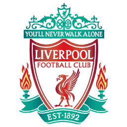 Picture of team [Liverpool FC]